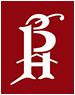 Original Biscocho Haus Logo